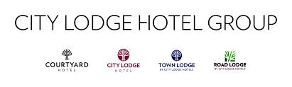 City Lodge – AI